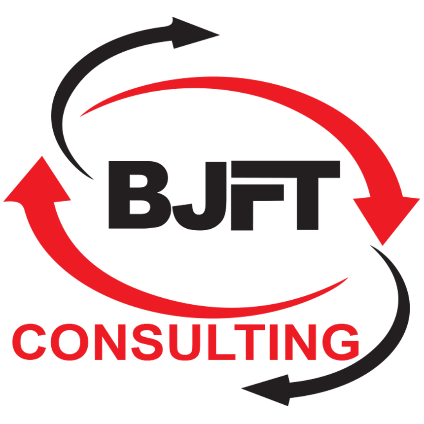 BJFT Consulting
